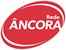 Rede Âncora